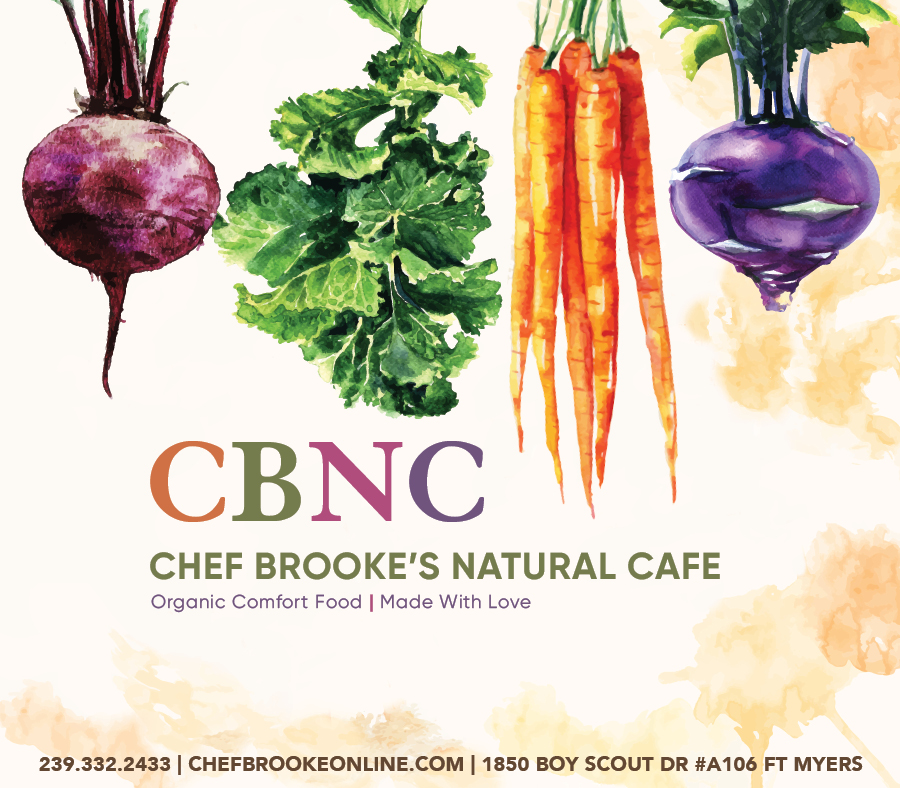 chef-brookes-natural-cafe-menu-1