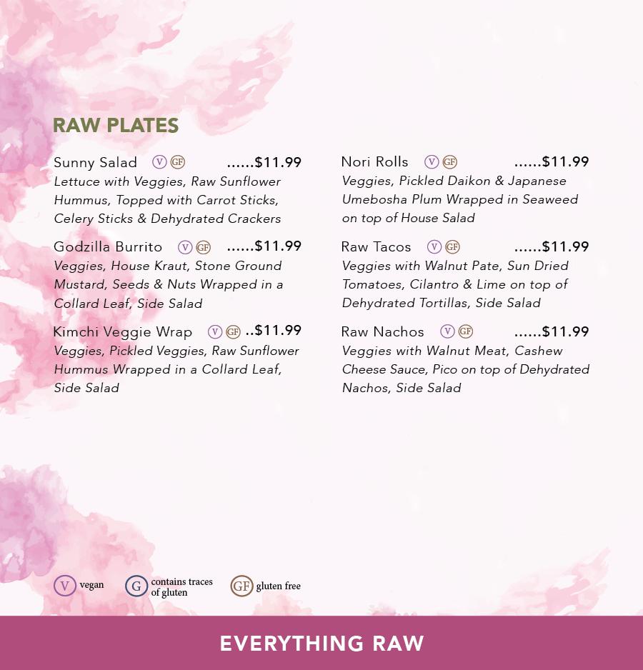 chef-brooke-natural-cafe-menu-3-back