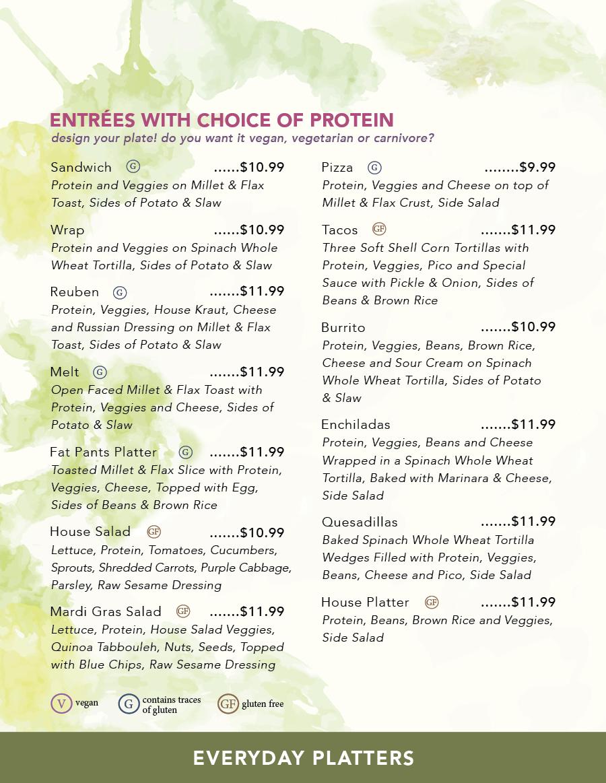 chef-brookes-natural-cafe-menu-6-back