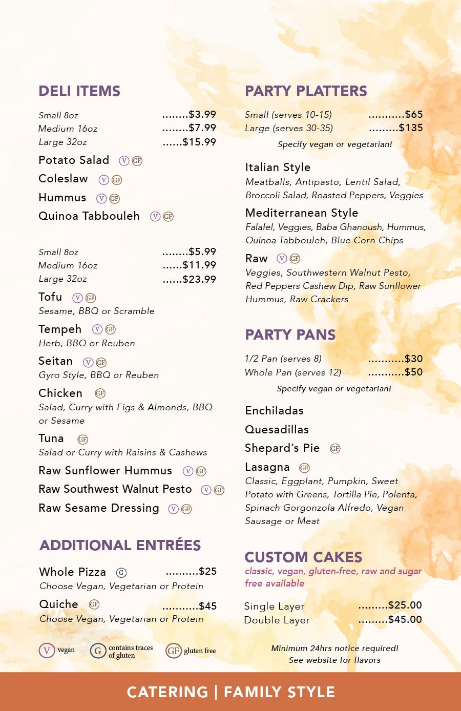 chef-brookes-natural-cafe-menu-9-back
