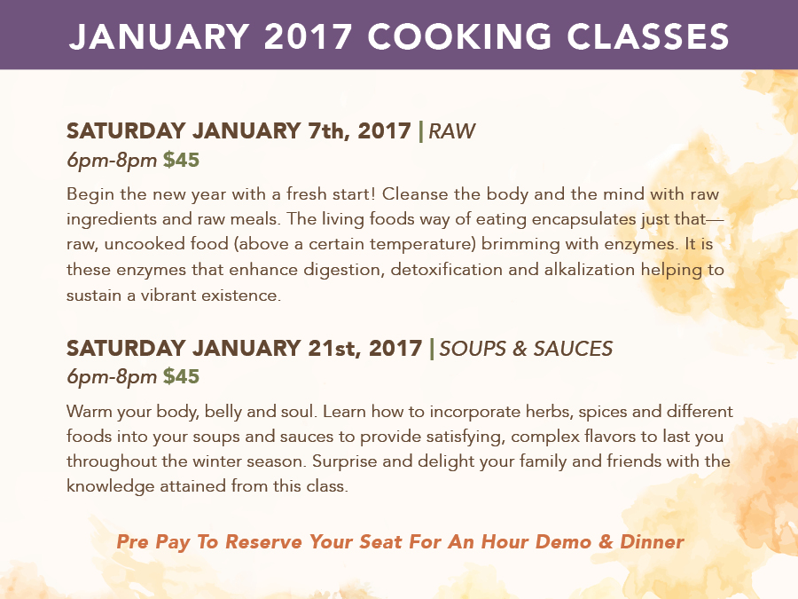 january-cooking-class-flier
